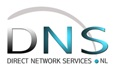 Direct