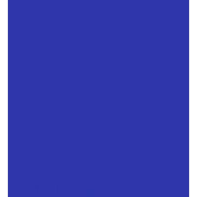 Eminent Boys