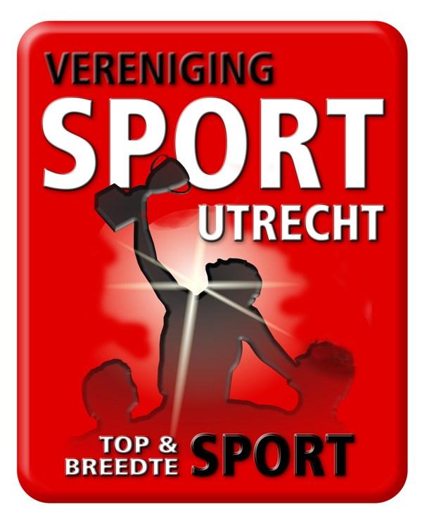 Vereniging SportUtrecht
