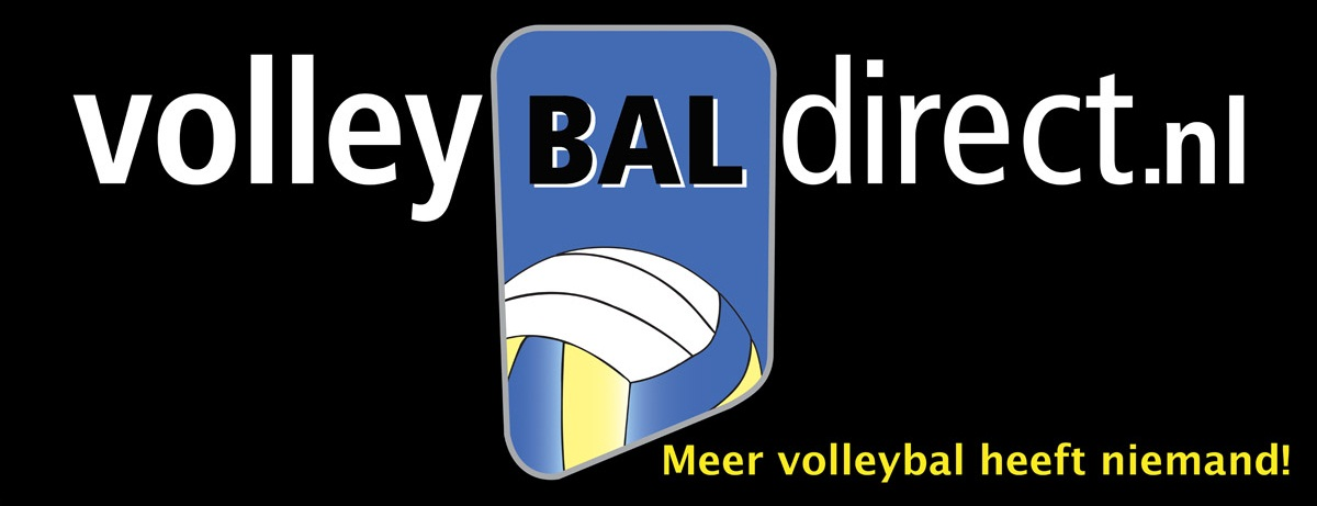 Volleybaldirect.nl